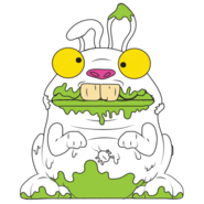 Rank rabbit 2