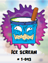 File:Ice Scream's Blue variant.png