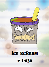 File:Ice Scream.png