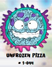 File:Unfrozen Pizza Blue variant.png