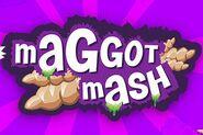 Maggot-mash-2