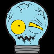 Shockinglightbulb1