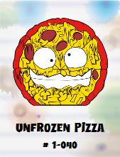 File:Unfrozen Pizza.png