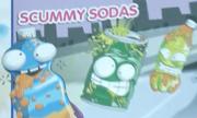 Scummy Sodas