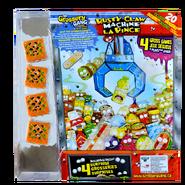 ID69042 GG Rusty-Claw-Machine Back-web-01