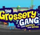 Grossery Gang (Webseries)