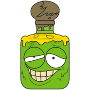 Stinkyaftershave1