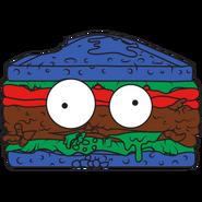 Stalesandwich1