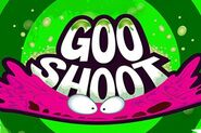 Goo-shoot-2