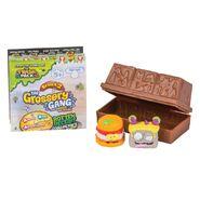 Grosserygangs2chocolate3