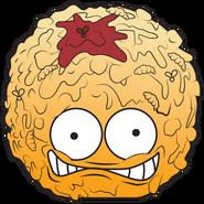Moldymeatball1