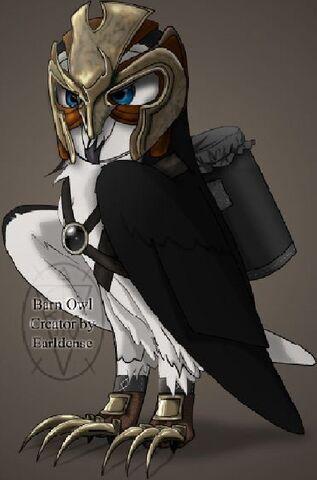 File:Phoenix as a guardian of ga'hoole.jpg