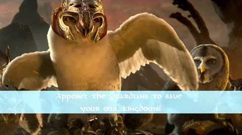 Guardians of Ga'Hoole Fanon Wiki!-0