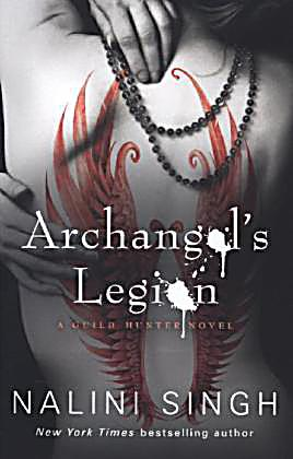File:Archangels-legio alt.jpg