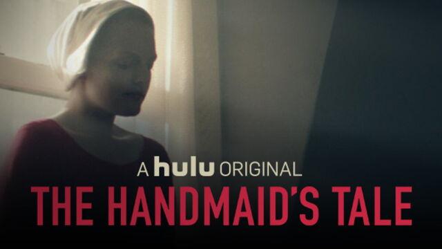 File:The handmaid's tale hulu asset.jpg