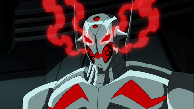 File:Ultron.png