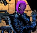 Mission:The Big Bang (Purple Hood)