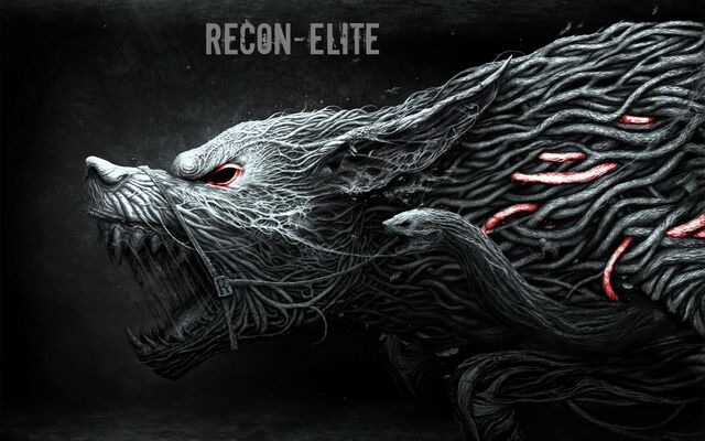 File:Recon Elites.jpg