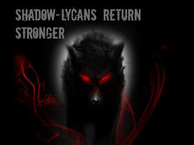 Shadow Lycans