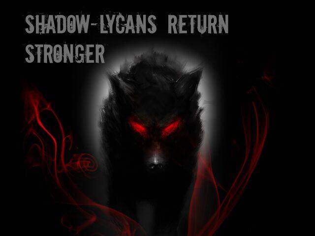 File:Shadow Lycans.jpg