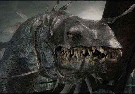 File:Fell beast head shot osgiliath.JPG