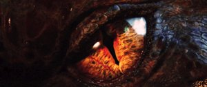 File:The eye of smaug by projectwarsword-d5panpe.png.jpg