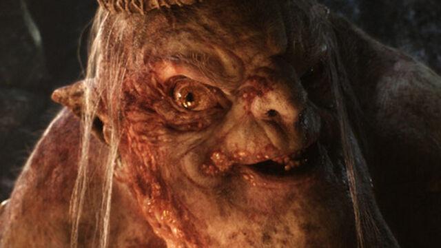 File:Goblin-king.jpg