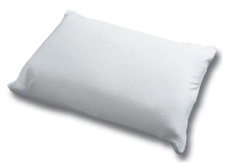File:Pillow.jpg