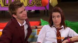 Peddie sitting together