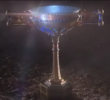 Cup of Ankh2