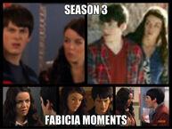 Fabicia101