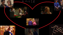 HOA collage- Amfie