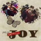 Jeroy-FanArt1peg