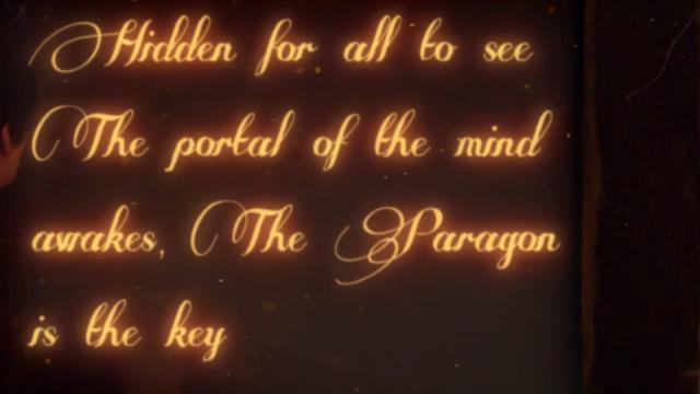 File:Paragon.png