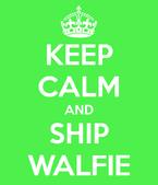 Keep-calm-and-ship-walfie