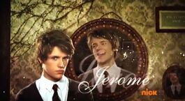 Jerome7