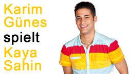 Karim ac252515