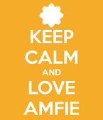 Keep-calm-and-love-amfie-11