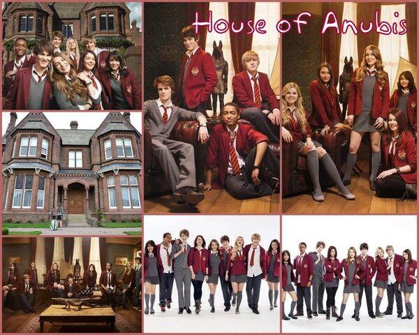 File:House of AnubisWallpaper1-1-.jpg