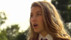 House-of-anubis-106-clip-4