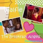 Walfie-FanArt1peg