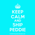 KeepCalmStudio.com--Crown--Keep-Calm-And-Ship-Peddie
