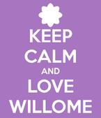 Keep-calm-and-love-willome