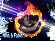 Awww Fabina