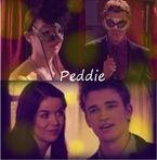 Peddie (15)