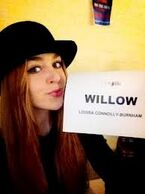 Willow676