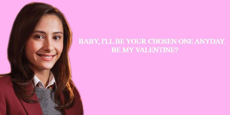 Image House of Anubis Valentines Day Card 2015jpg – Valentine Cards History