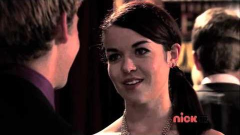 *Peddie* I Hate You