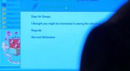 Worry Wellwisher