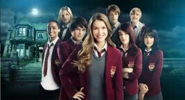 20120109215227!House of Anubis Cast